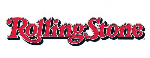 The Rolling Stone's 50 Best Albums of 2013   CMST 3JJ3 Rap
